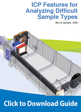 ICP Features for Analyzing Difficult Sample Types Image.jpg